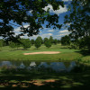 Discounts Offered For Early Registration At County Golf Courses
