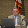 Township Budget Introduced, Road Projects, Sidewalks Survive