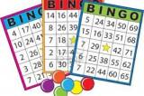 Quail Brook Senior Center Announces April Schedule