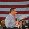 Gov. Christie Calls For End To Realty Transfer Fee, Campaign Spending Limits At Town Hall