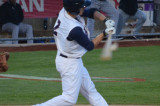 Somerset Patriots Re-Sign Luis Montanez And Add Catcher Damaso Espino