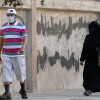 US experts declare progress in search for MERS treatment