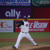 Somerset Patriots Re-Sign Pitcher Roy Merritt
