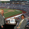 Township Organizations Win Somerset Patriots Box Seats