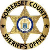 Somerset Man Among 38 Busted For Non-Payment Of Child Support In Three-Day Sweep