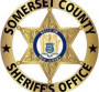 Four Township Men Caught In 'Non-Support' Sweep