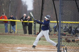 8-0 FHS Freshman Baseball Team Rolling Over Opponents, Varsity Wins First County Tourney In 10 Years