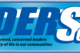 Applications Accepted For Youth Leadership Somerset