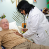 McCarrick Care Center Wins Joint Commission Accreditation