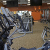 Anytime Fitness Hosts 'Free Workout Saturdays' In May