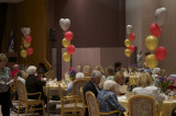 Somerset County Looking For Centenarians To Honor