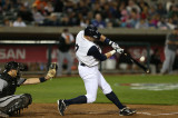 Somerset Patriots Welcome Back Eddy Martinez-Esteve
