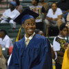FR&A Pictorial: Franklin High School Class Of 2014 Graduation At Sun Bank Center