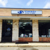 Somerset Eye Care Expands With Second Village Office