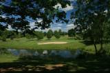 Spooky Brook Golf Course Wins Environmental Certification