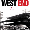 Mob Movie 'West End' To Be Screened At Rutgers' International Movie Festival