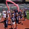 FR&A Pictorial: Walk Against ALS At TD Bank Ball Park