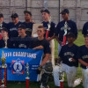 Sports: FTBL 15U And 8U Teams Win Championships
