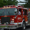 Fire District No. 1 Receives $450,000 Grant For Breathing Apparatus