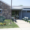 Quail Brook Senior Center May Schedule