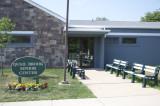 Quail Brook Senior Center June Schedule