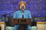 'Interfaith Dialogue' Highlights Ramadan Observance At Masjid-e-Ali Mosque