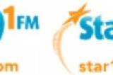 Star 99.1 To Launch Sister Station on Long Island
