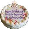An FR&A Birthday Thank-You!