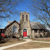 'Godspell' To Be Presented By Middlebush Reformed Church