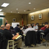 Hamilton Street Advisory Committee Talks Safety, Creates Three Committees