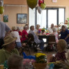 FR&A Pictorial: Franklin Township Senior Center Goes Country