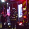 No One Injured In Smokey Incident At Regency Heritage Nursing Home