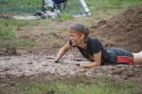 FR&A Pictorial: ZMud Run At Zarephath Draws More Than 1,100 Participants