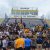 FR&A Video: Franklin High School Coaches, Administrators Take ALS Ice Bucket Challenge