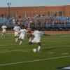 FHS Sports: Boys Varsity Soccer Beats Phillipsburg In Double Overtime