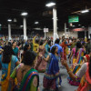 Thousands Come To Township For Annual Navratri Celebration
