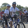 RCDCU Bicycle Tour Raises $4K For Prostate Cancer Awareness