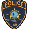 Somerset Man Arrested On Drug-Related Charges In Englishtown