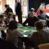 FR&A Pictorial: SCFA Casino Night Nets $3,000