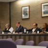 Township To Seek Bids For New Liquor License