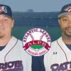 Seven Somerset Patriots Receive Atlantic League Honors