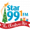Star 99.1 Playing Only Christmas Music Through Dec. 25