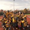 Township Mitey Mites Heading To Pop Warner Super Bowl