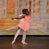 Modern Motion Dance Studio Presents Modern 'Nutcracker' At Franklin Middle School