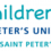 St. Peter's Hospital Sets Second Annual Toy Drive
