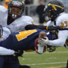 FR&A Gallery: FHS Warriors Fall To Piscataway In 50th Meeting