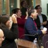 $85 Million 'Landmark' School District Referendum Passes
