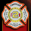 Fire Commissioner Fined $2,500 For 'Willful' Violation Of State OPRA; District Must Pay $15K In Attorney's Fees