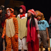 FR&A Pictorial: 'Winnie The Pooh Christmas Carol' Set For Middle School