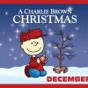 'A Charlie Brown Christmas' Benefits SCFA, Animal Shelter
